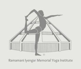 Yoga Certificaat – Iyengar Memorial Yoga Institute