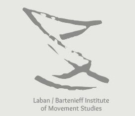 Yoga Certificaat – Laban Bartenleff Institute